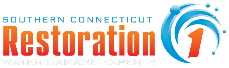 Restoration 1 of Southern Connecticut Logo